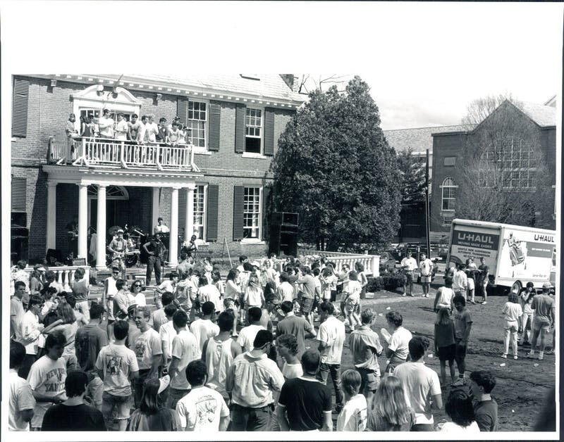 Alpha Delta Music Pic - From Dartmouth College Photographic Files. PhotoFiles-icon1647-0013-0000024.jpg