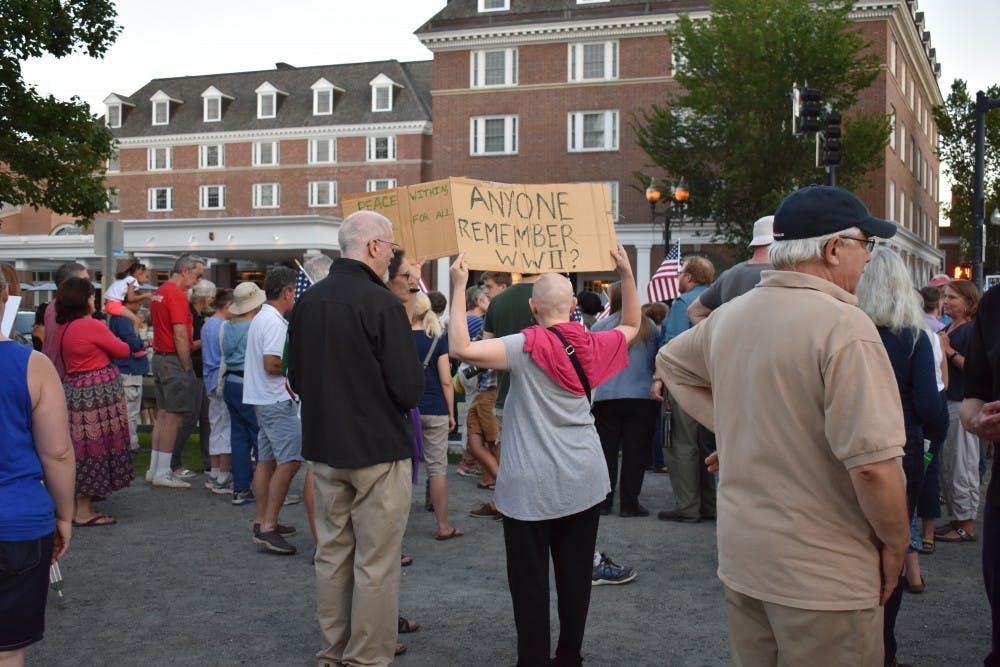 protest_pic_2_zach