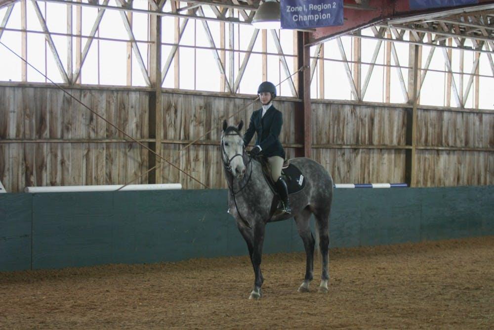 Equestrian1_Tiffany.Zhai_5.9.16