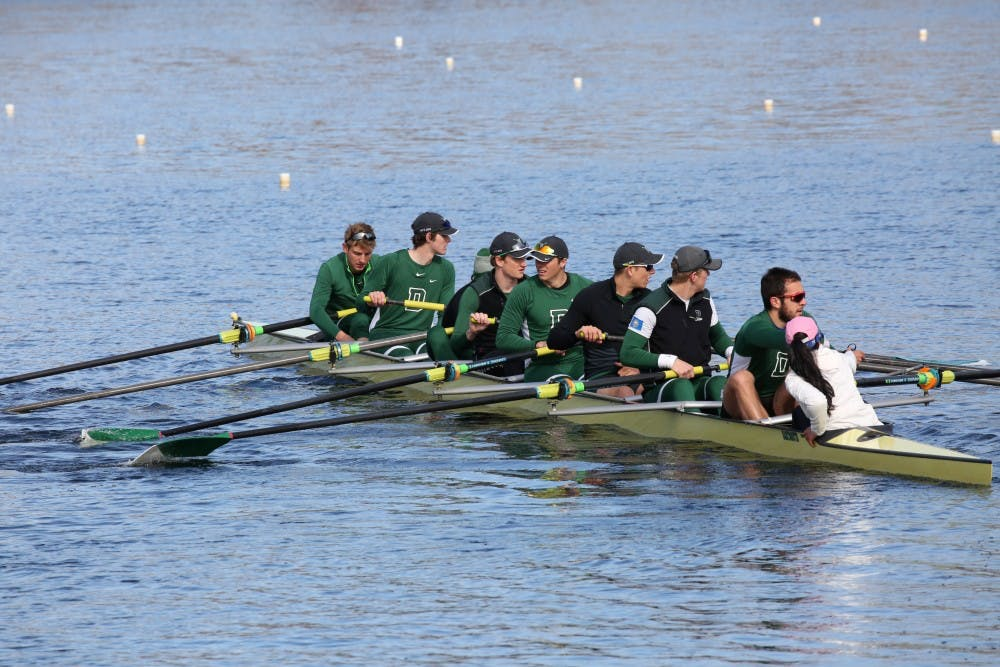 rowing-photo-roundup