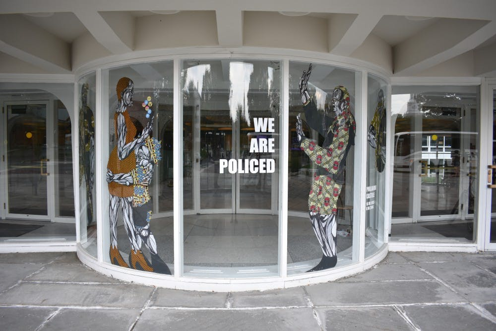 arts_we_are_policed_zbenjamin