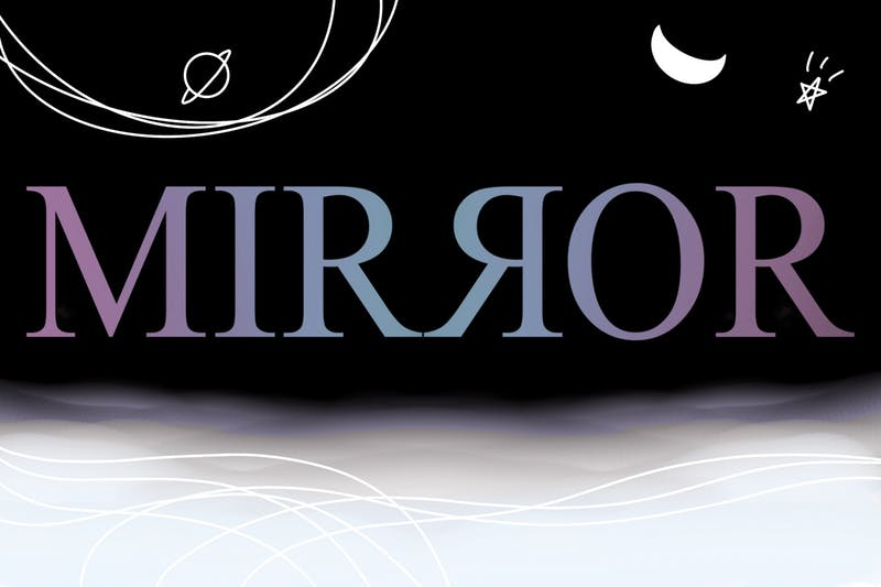 mirror cover 10.27.21.jpg