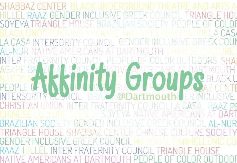 affinity groups.jpg