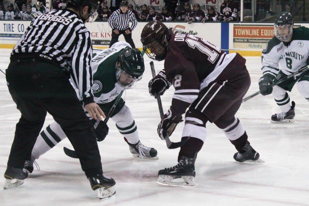 3-7-16-news-fronthockey-patrickiradukunda