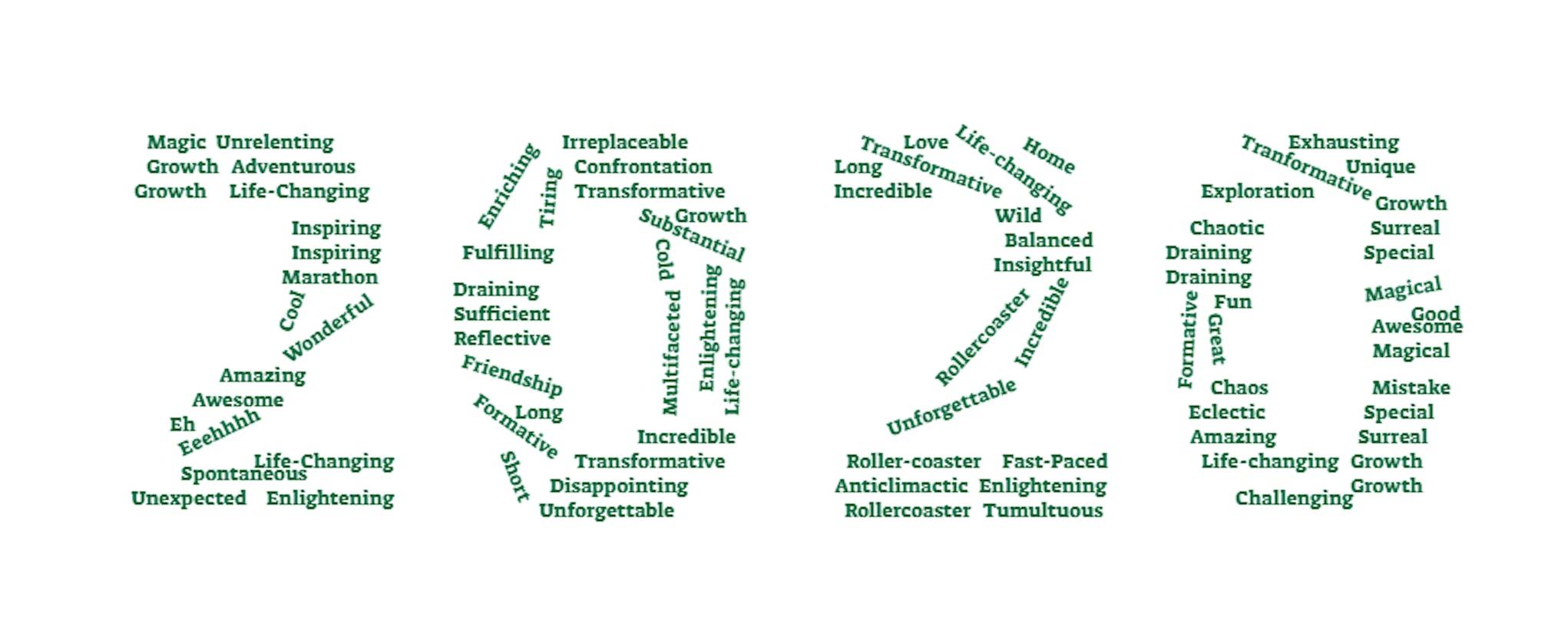 2020-wordcloud-2