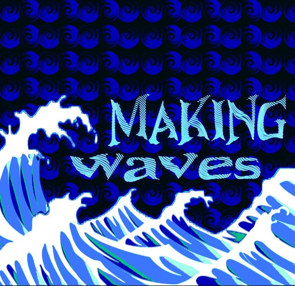 making-waves-cover-sami-burack