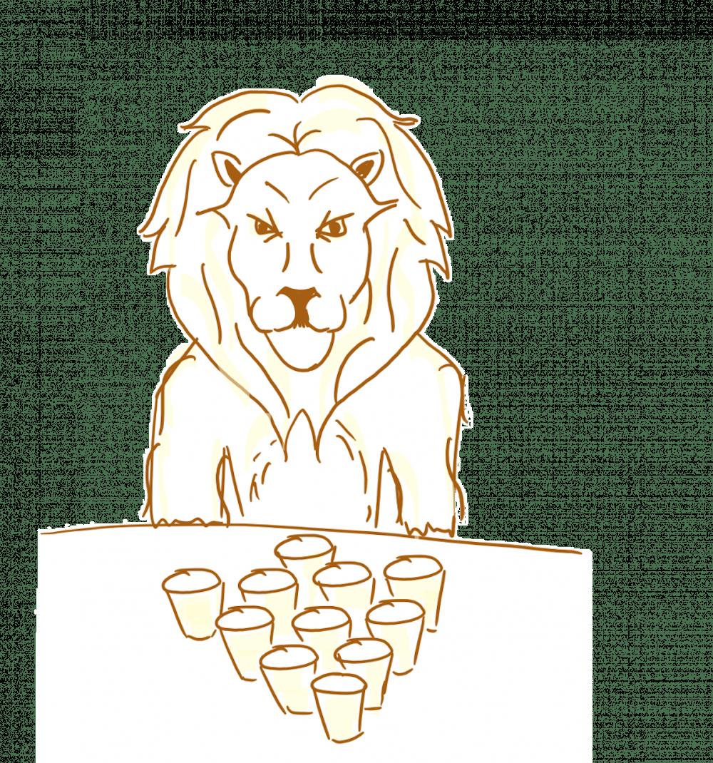 lion_bebe