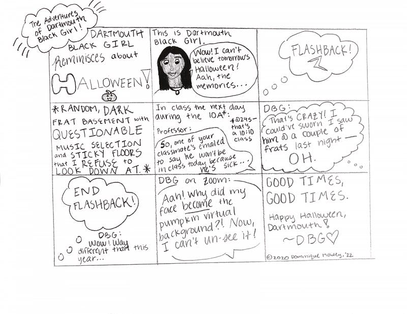 Dominique Mobley Cartoon to Be Published 10_30.PNG