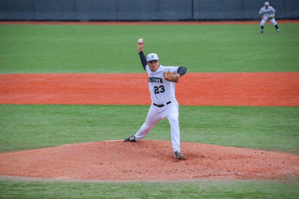 4-10-15-sports-baseball2-annie-duncan