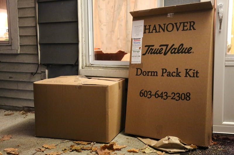11.11.20_MovingOut_NainaBhalla.jpg