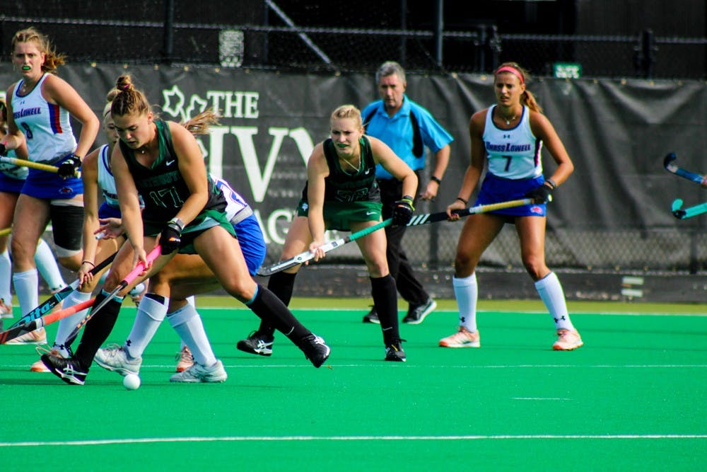 9-29-19-fieldhockey2-graciegoodwin