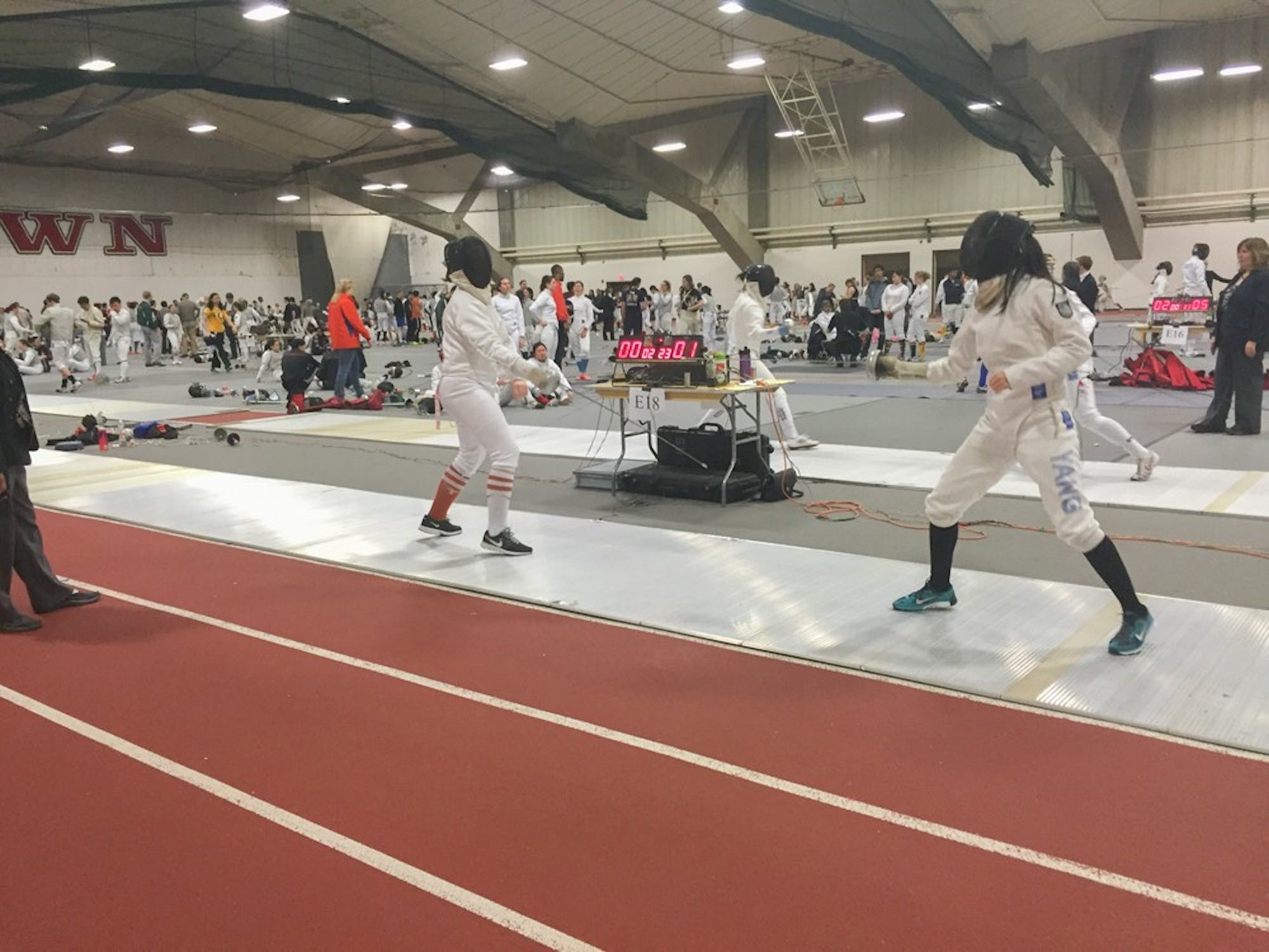 fencing1-courtesy-4-18-16