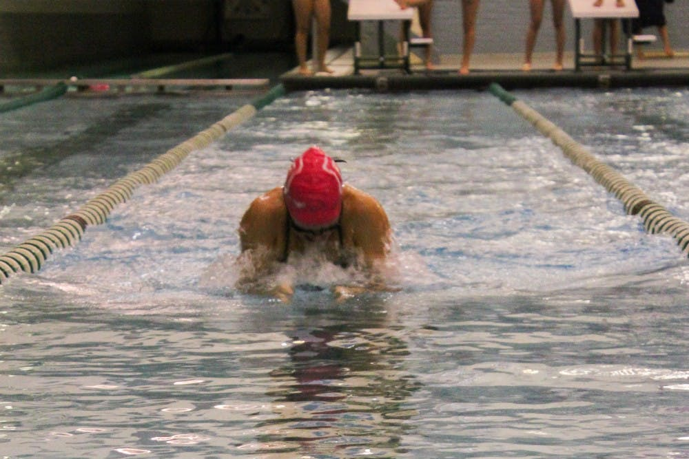2-20-14-sports-swimming-natalie-cantave
