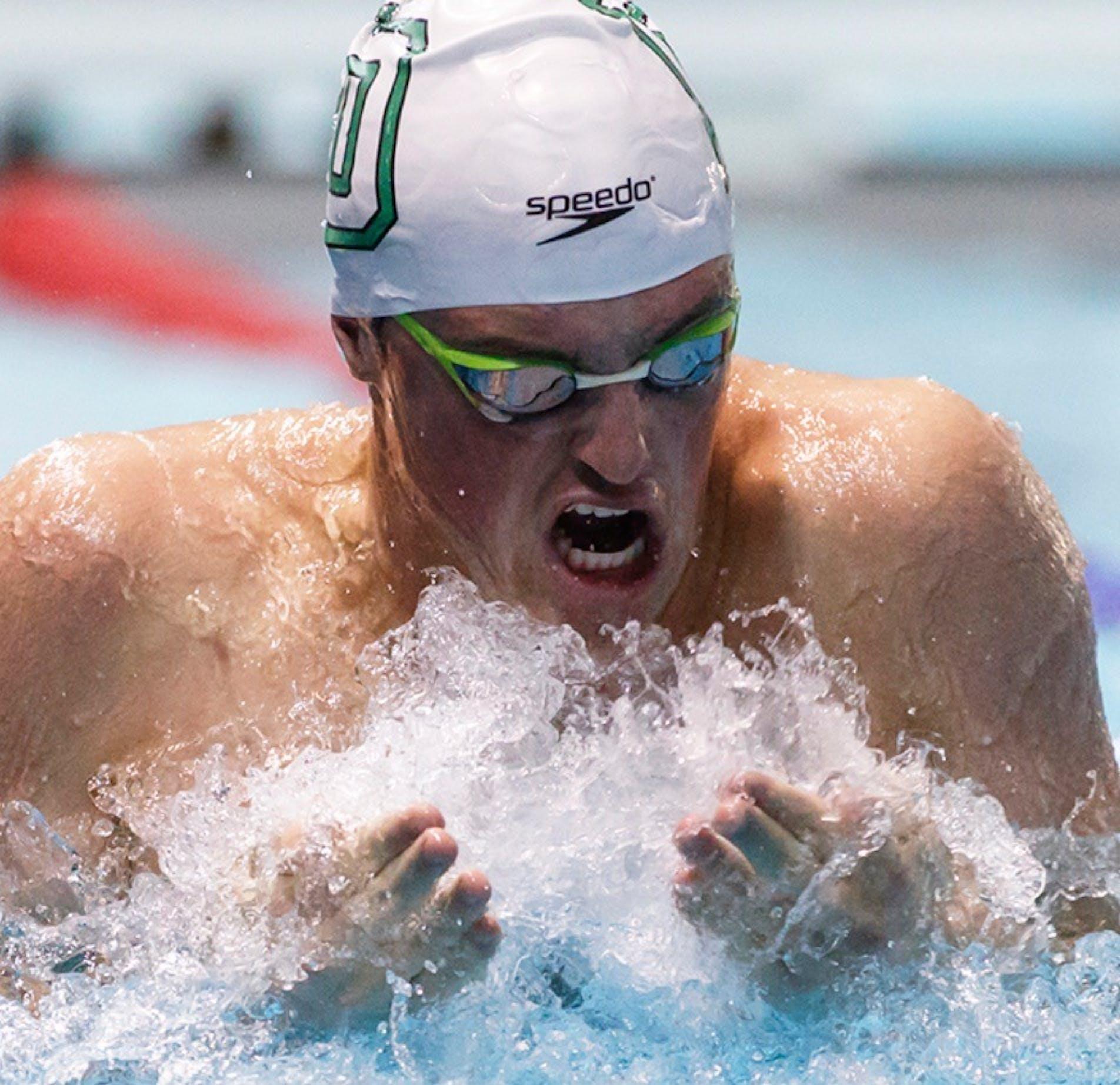swimming_hershberger