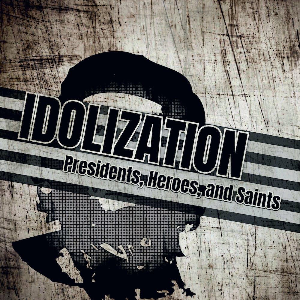 grace_idolization_rgb