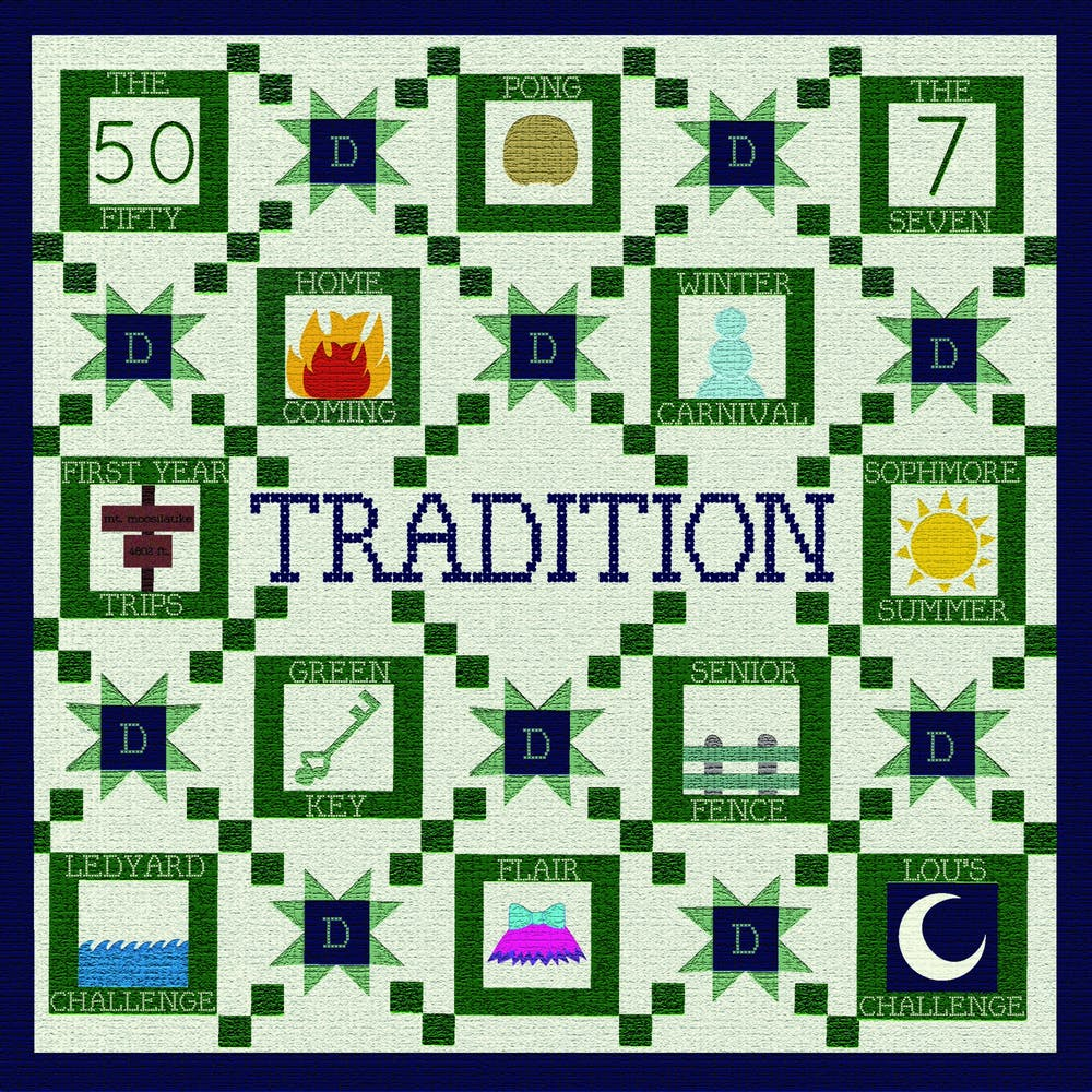 sophie-bailey-traditions-cover