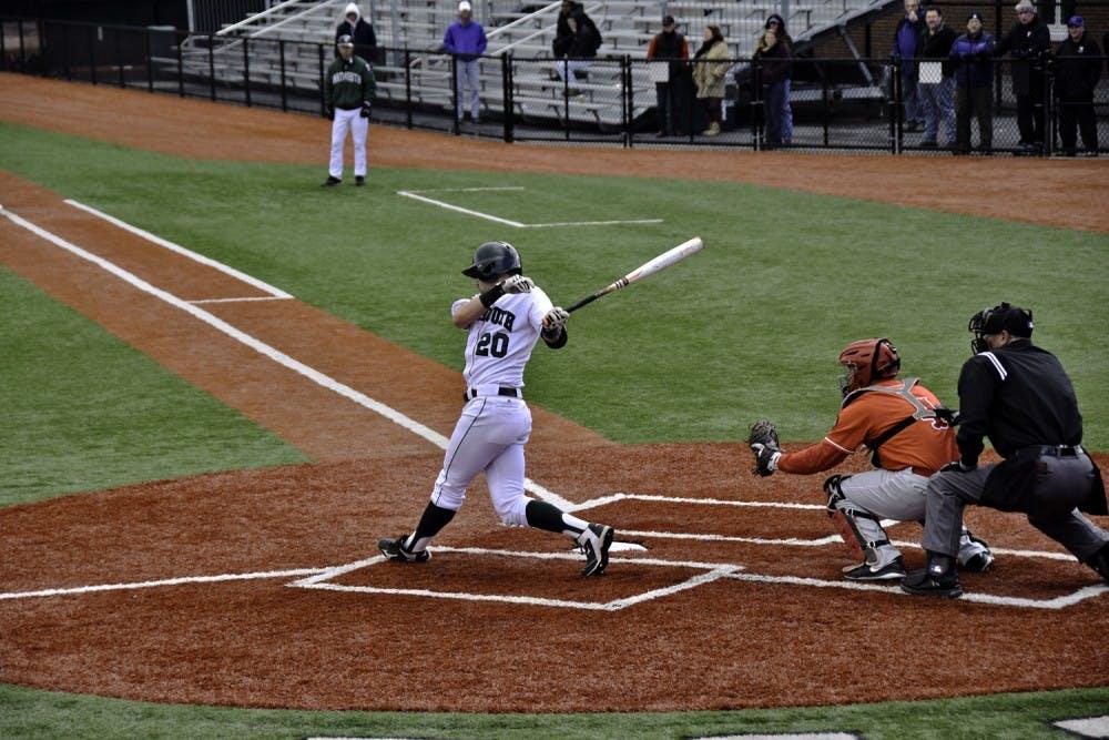 04-06-2015-sports-m-baseball2-annie-duncan