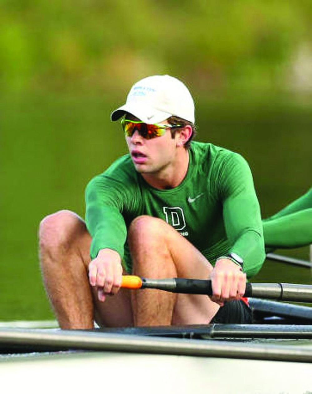 furey_rowing_3