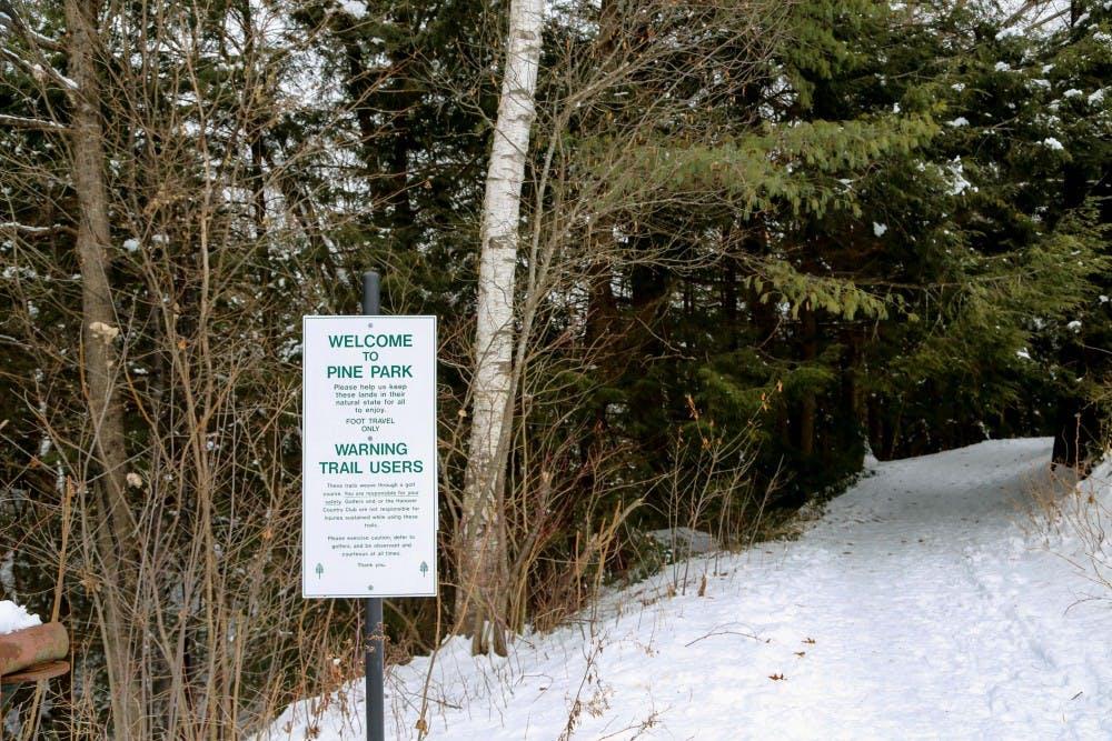 1-18-19-pinepark-nainabhalla-1