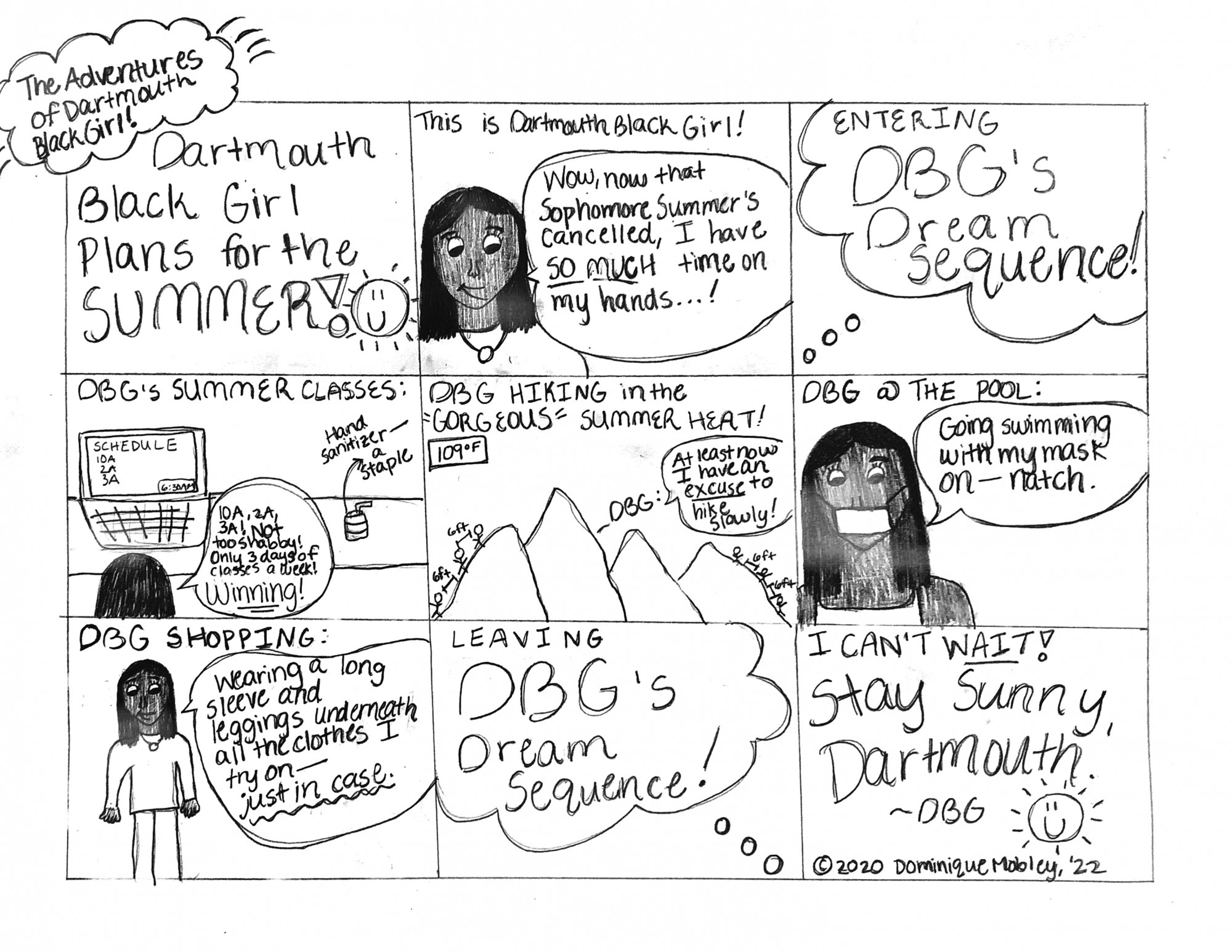 dominique-mobley-cartoon-to-be-published-5-15
