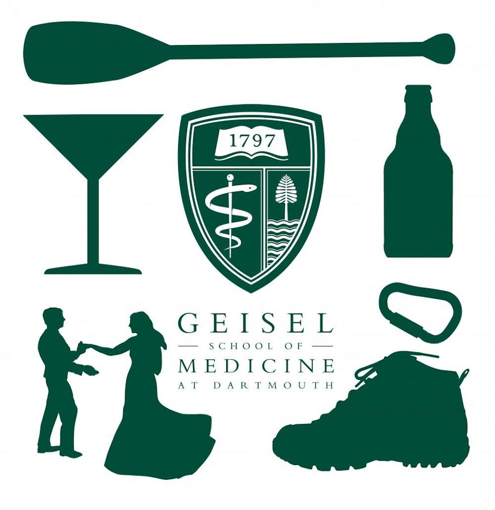 geisel-graphic