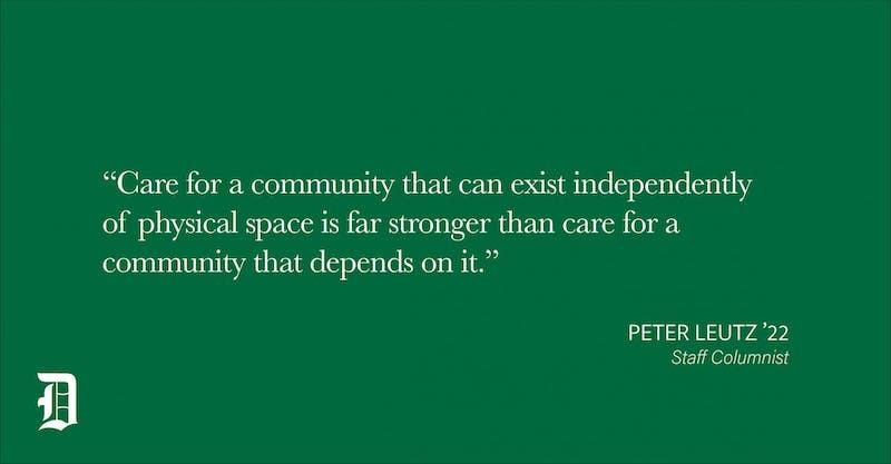 Peter quote.jpg