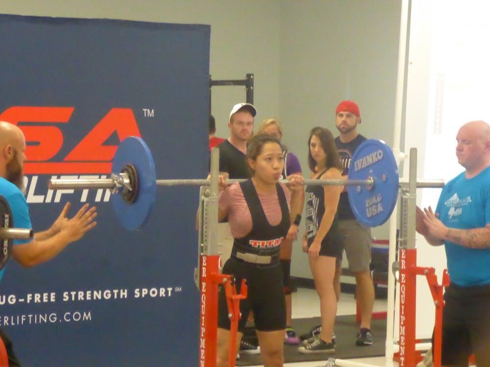 sportspowerlifting2