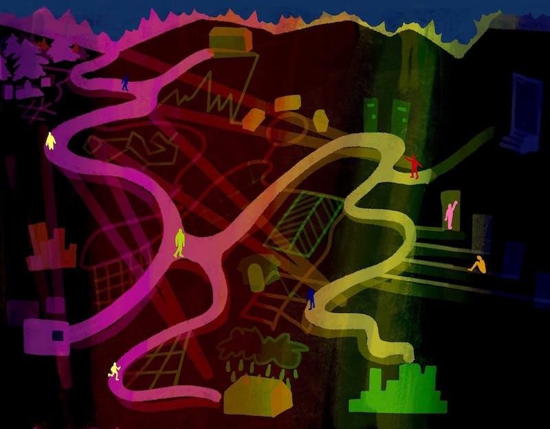 C.C. Lucas graphic
