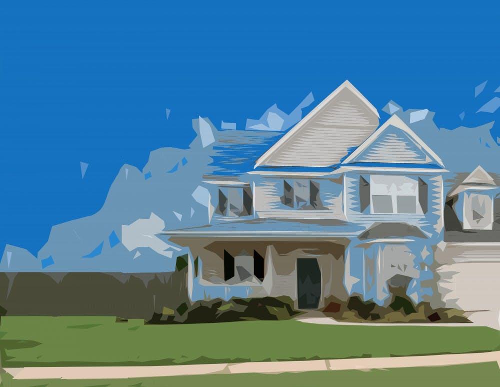 house-centerfold