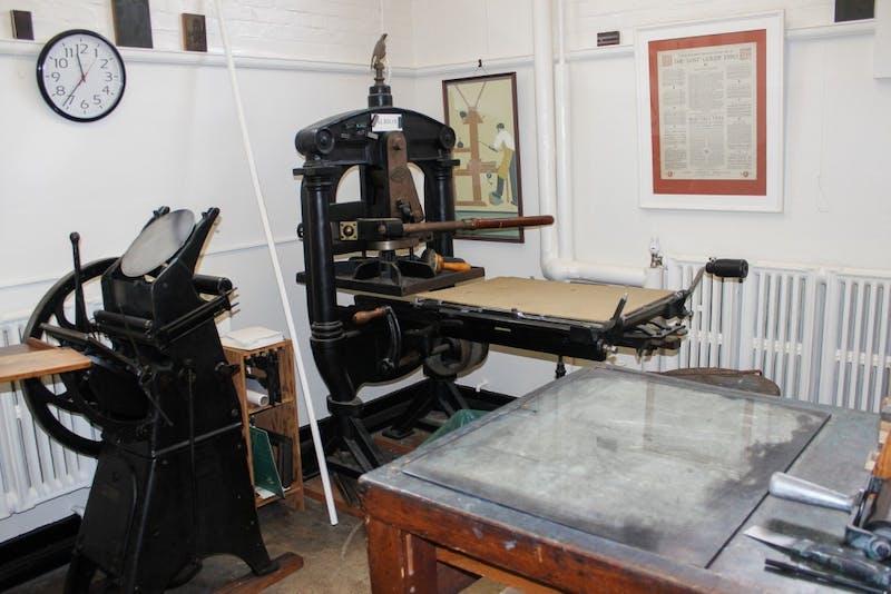 1.8.14.arts.printingpress