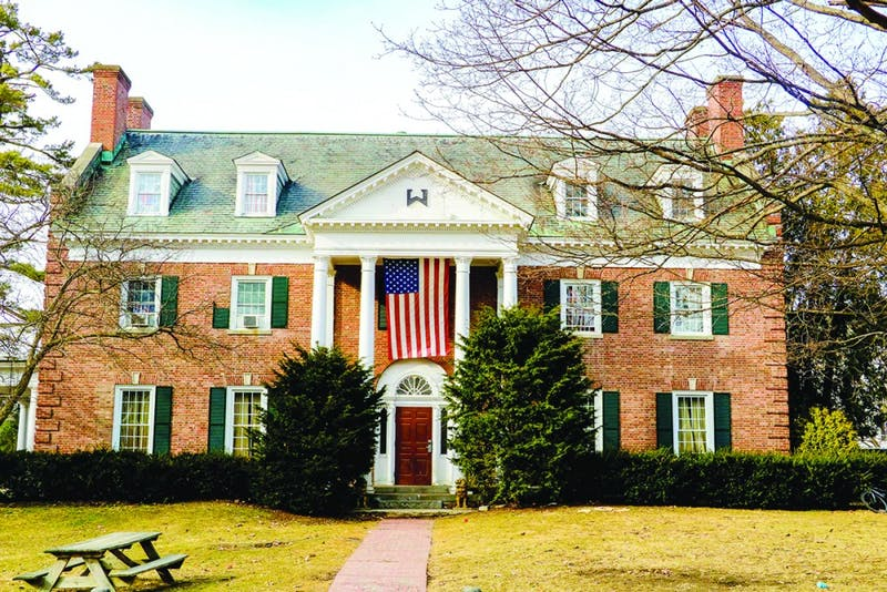 Sigma Alpha Epsilon has faced a multitude of legal troubles since it was derecognized by the College in February of 2016.
