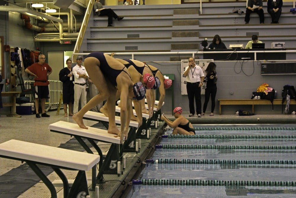 02.06.15.sports.swimming_Natalie-Cantave