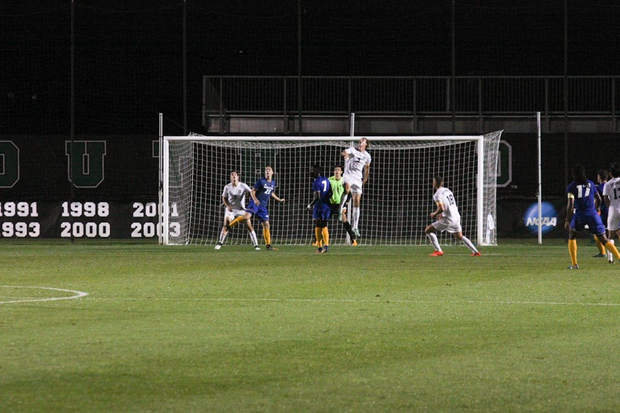 soccer_kendallrozano