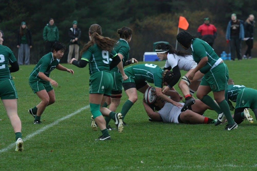 rugby2_tiffanyzhai