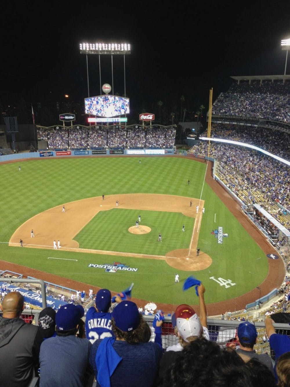 sports-baseball-courtesy1