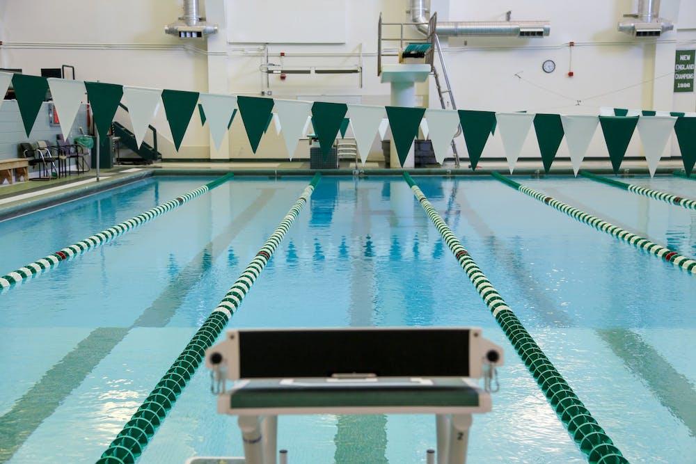 5-1-swimtest-nainabhalla