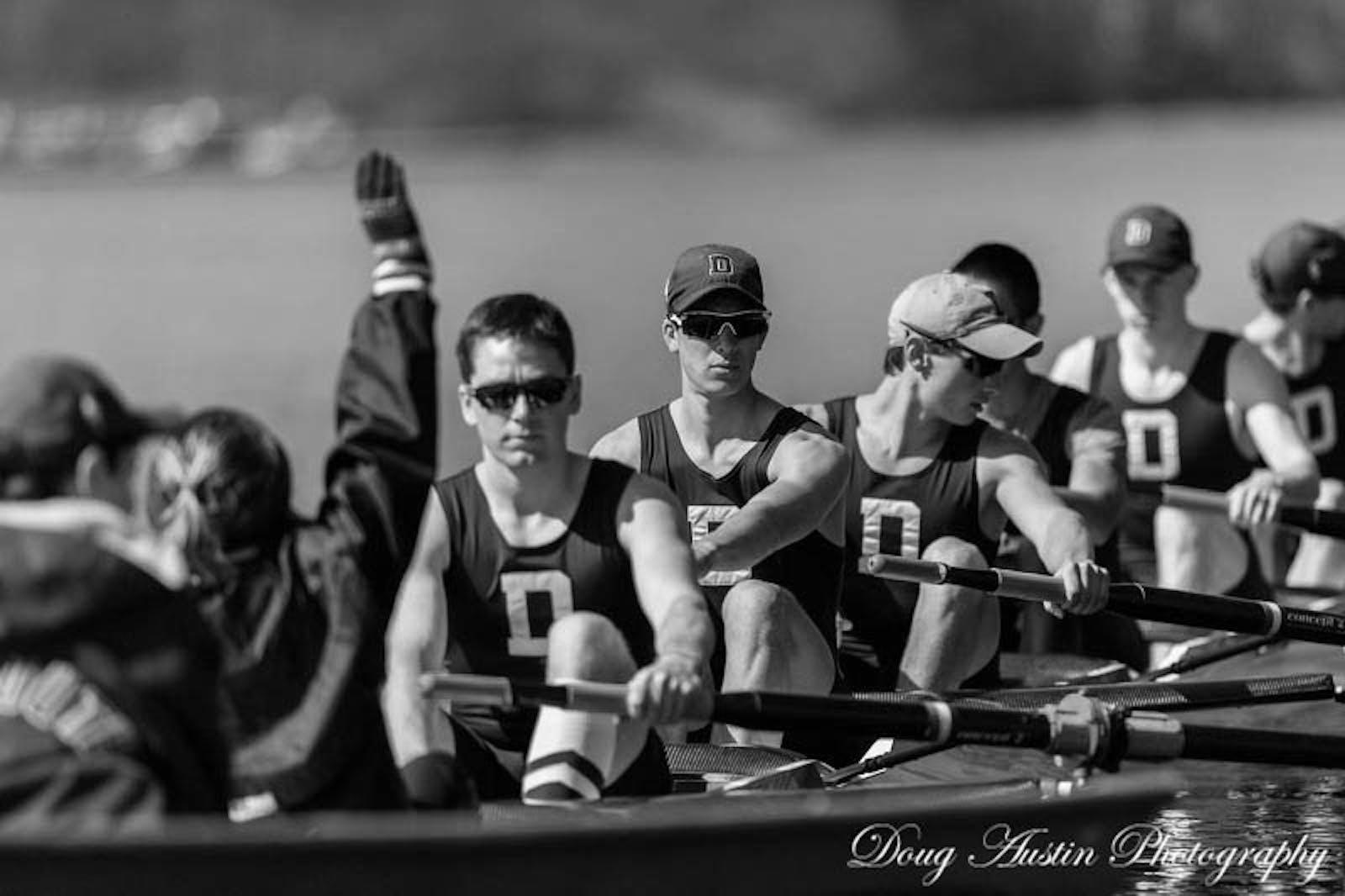 43018_lw_rowing