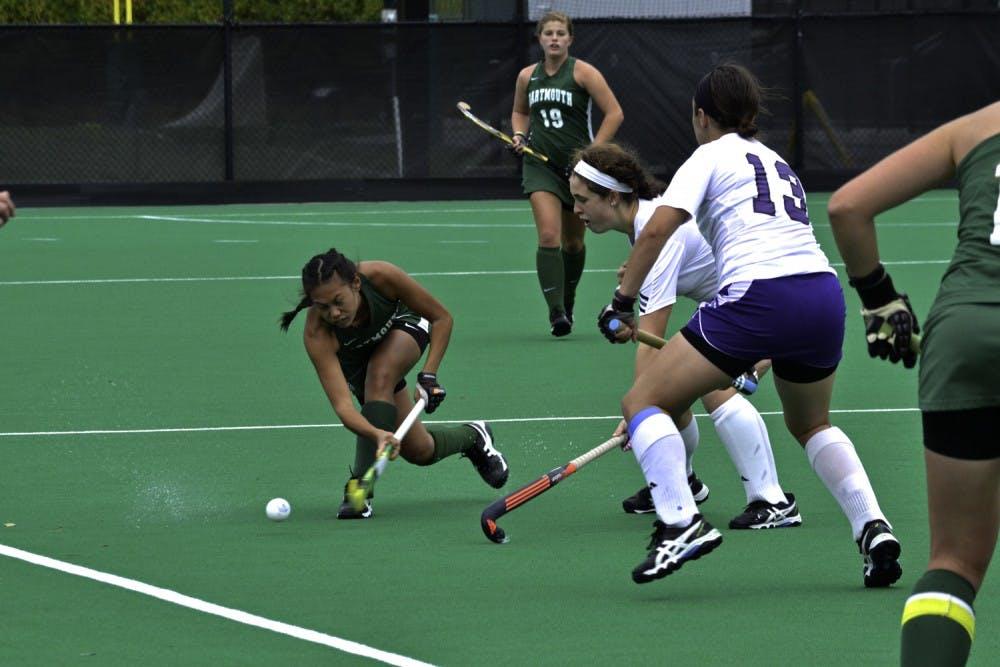 10-14-14-sports-field-hockey-abiah-pritchard