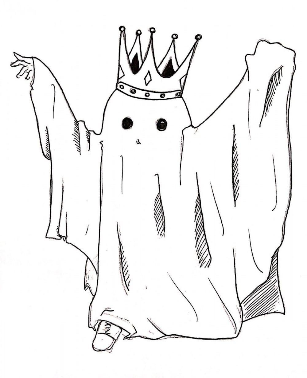 ghost_jpeg