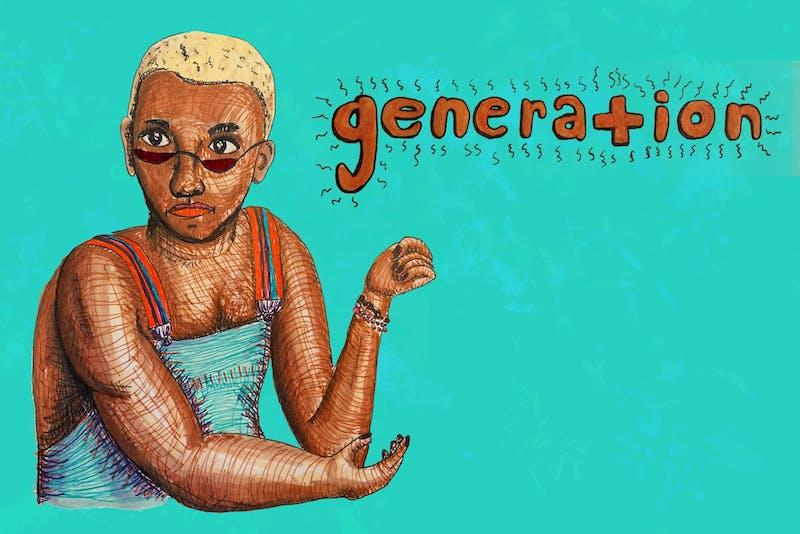 Generation HBO Max.jpg