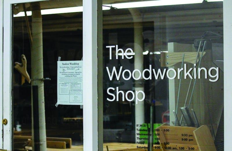 2.4.20.news.woodshop_Lorraineliu.jpg