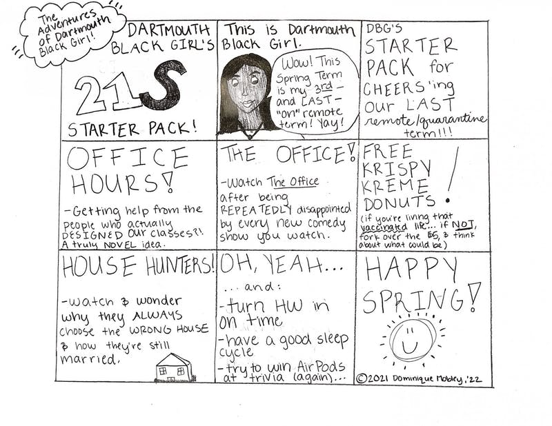 Dominique Mobley Cartoon to Be Published 4-2.jpg
