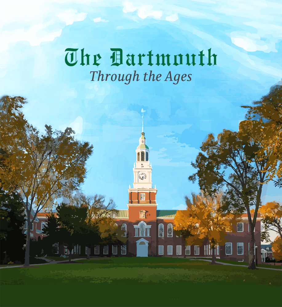 Dartmouth Financial Aid >> Changes In Financial Aid Awards Force Some Students To Leave