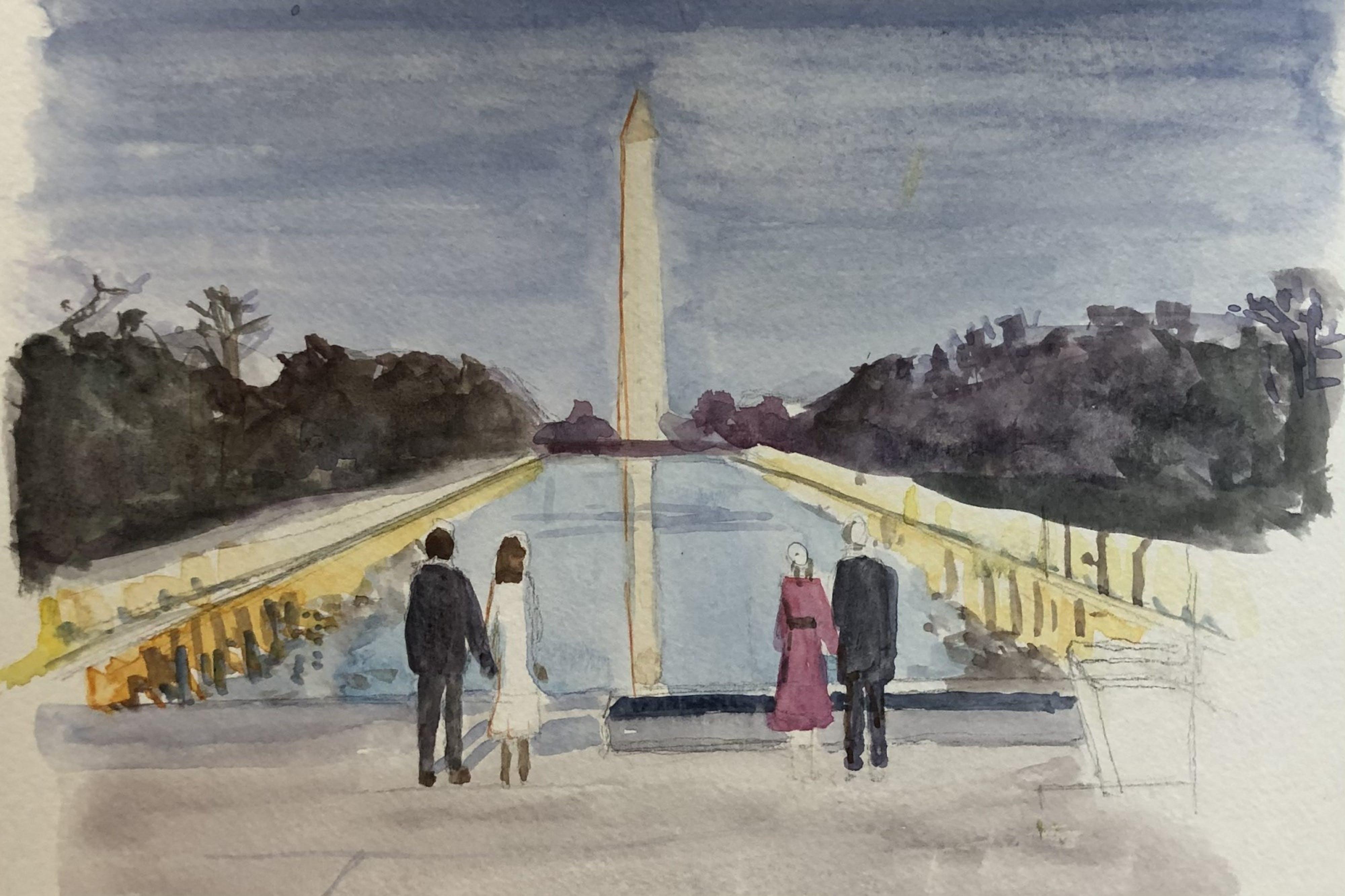 inauguration-watercolor