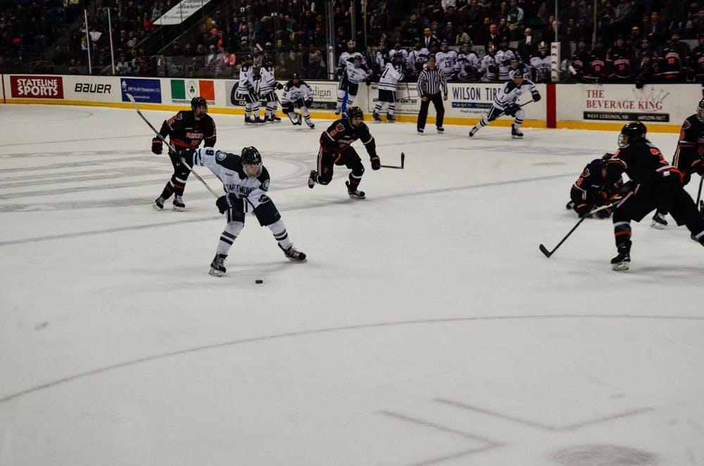 1-20-20-sports-menshockey-seamorezhu
