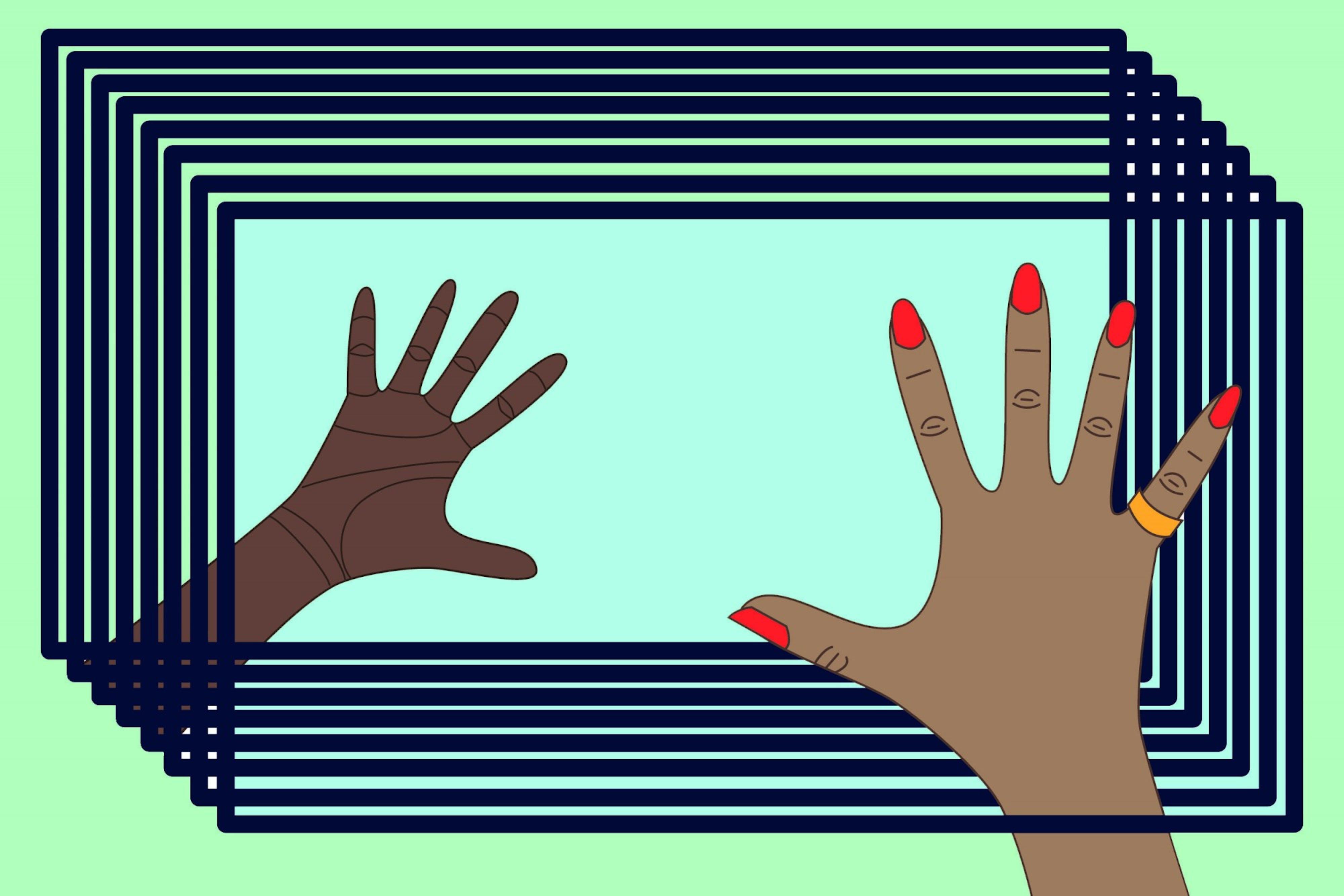 waving-thru-windows3