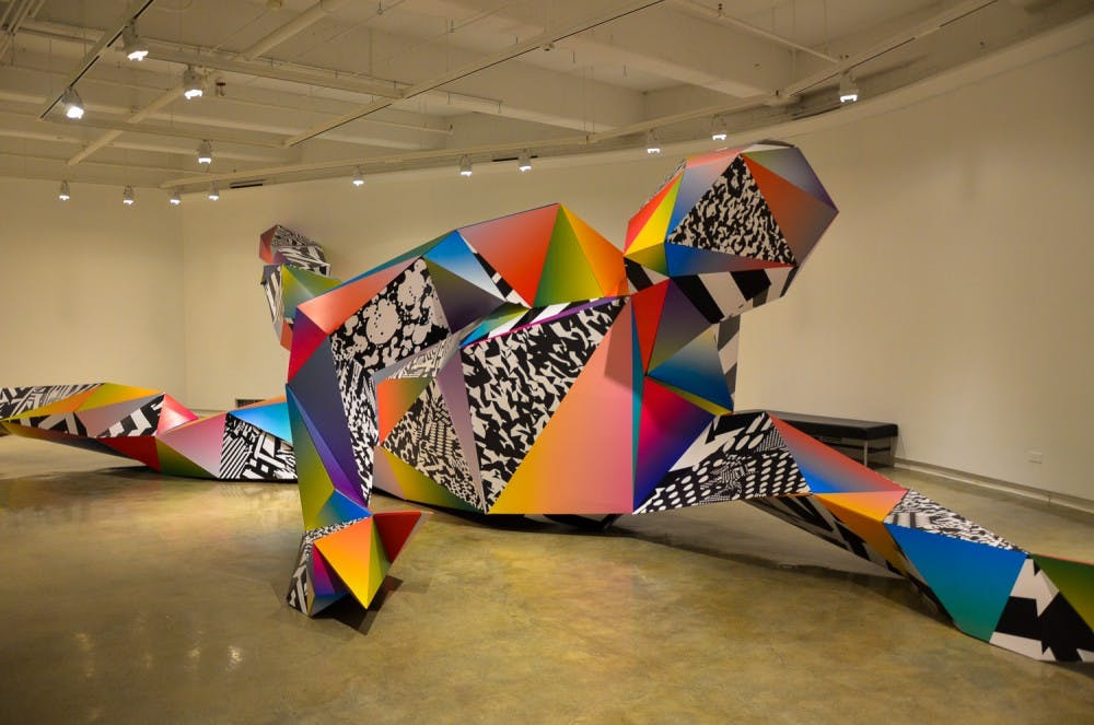 9-23-15-arts-artsfloateroption-kate-herrington