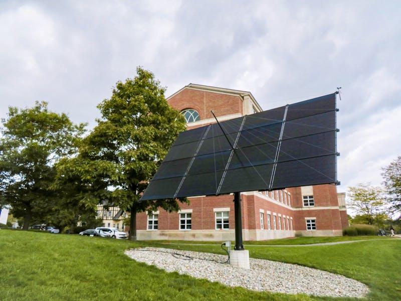 10.1.21_SolarPanels_MadisonCook.jpg