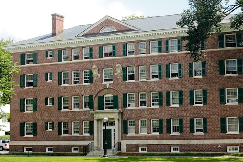 residence hall.jpg