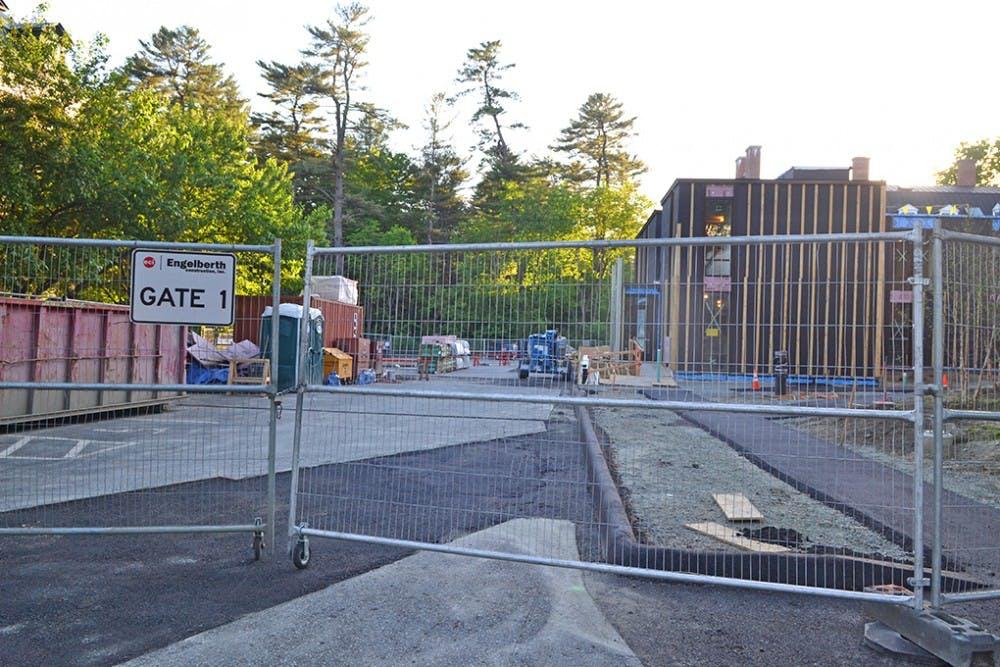 construction-elizamcdonough